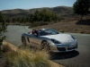 boxster-06