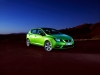 0000001055-ibiza_fd_green_5d_front_lowres
