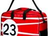 assets_uploads_prilohy_1432-new-newsarticle_obrazky_sportovni-taska-917-salzburg
