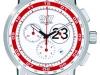 assets_uploads_prilohy_1432-valentynske-darky-inspirujte-se-kolekci-ve-stylu-porsche_obrazky_hodinky-917-salzburg