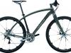assets_uploads_prilohy_1432-valentynske-darky-inspirujte-se-kolekci-ve-stylu-porsche_obrazky_porsche-bike-rs