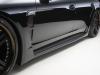 wald-international-porsche-panamera-tuning-10