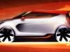 trackster-concept-car-sketch