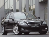 brabus_based_on_mercedes_benz_s_class_skq79