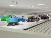 assets_uploads_prilohy_1470-nova-vystava-identita-911-nyni-v-muzeu-porsche-ve-stuttgartu_obrazky_s120072fine