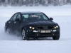 mercedes-benz-c-class-spy-photo-1