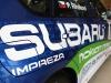 Subaru Impreza STI, Subaru Czech Rally Team