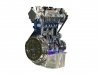1.0-litre Ford EcoBoost turbo petrol engine (UK)