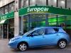 leaf-europcar