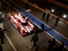 toyota_ts030_paul_ricard_test_1_01