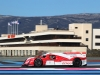 toyota_ts030_paul_ricard_test_1_06