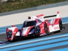 toyota_ts030_paul_ricard_test_1_08