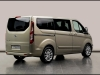ford-tourneo-custom-concept2