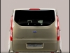 ford-tourneo-custom-concept4
