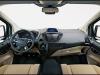ford-tourneo-custom-concept5