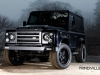 prindiville-land-rover-defender-tuning-1