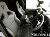 prindiville-land-rover-defender-tuning-3