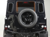 prindiville-land-rover-defender-tuning-5