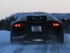 aventador-roadster-6