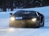 aventador-roadster-7