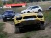 assets_uploads_prilohy_1502-porsche-world-roadshow-2012-pro-ceske-zakazniky-mi-i-na-hungaroring_obrazky_dsc6137