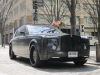 rolls-royce-phantom-and-drophead-meet-11