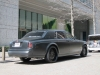 rolls-royce-phantom-and-drophead-meet-12