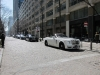 rolls-royce-phantom-and-drophead-meet-15