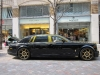 rolls-royce-phantom-and-drophead-meet-16