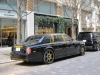 rolls-royce-phantom-and-drophead-meet-18