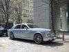 rolls-royce-phantom-and-drophead-meet-19