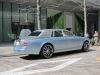 rolls-royce-phantom-and-drophead-meet-21