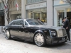 rolls-royce-phantom-and-drophead-meet-22