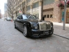 rolls-royce-phantom-and-drophead-meet-24