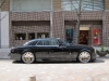 rolls-royce-phantom-and-drophead-meet-25