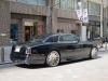rolls-royce-phantom-and-drophead-meet-26