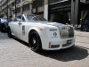 rolls-royce-phantom-and-drophead-meet-27