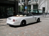 rolls-royce-phantom-and-drophead-meet-28