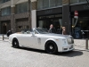 rolls-royce-phantom-and-drophead-meet-29