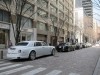 rolls-royce-phantom-and-drophead-meet-4