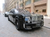 rolls-royce-phantom-and-drophead-meet-5