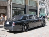 rolls-royce-phantom-and-drophead-meet-6