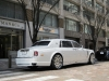 rolls-royce-phantom-and-drophead-meet-7