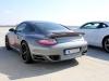 911-turbo-s-03