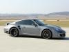 911-turbo-s-04