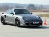 911-turbo-s-09