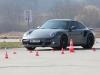 911-turbo-s-11