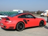 911-turbo-03