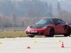 911-turbo-07