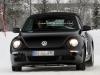 2013-volkswagen-beetle-cabrio-13